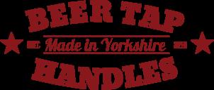 BeerTapHandles.co.uk