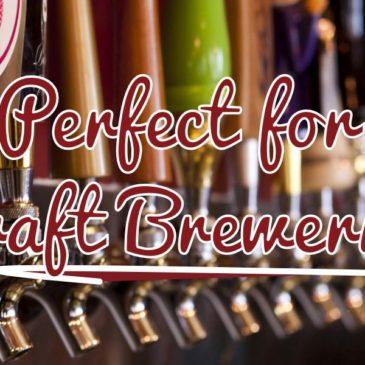 Creating Custom Beer Tap Handles